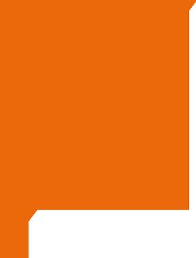 slide-cut-viti