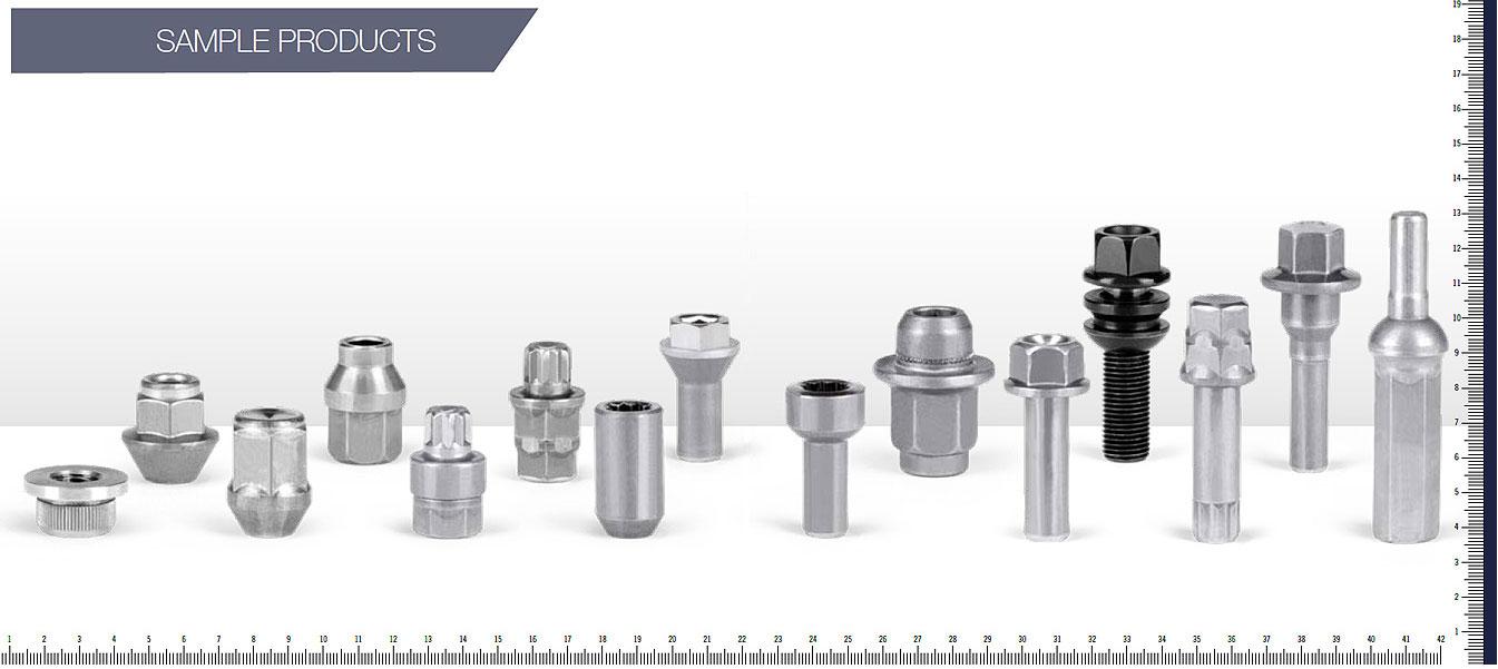 ELLIS-industrial-automotive-page
