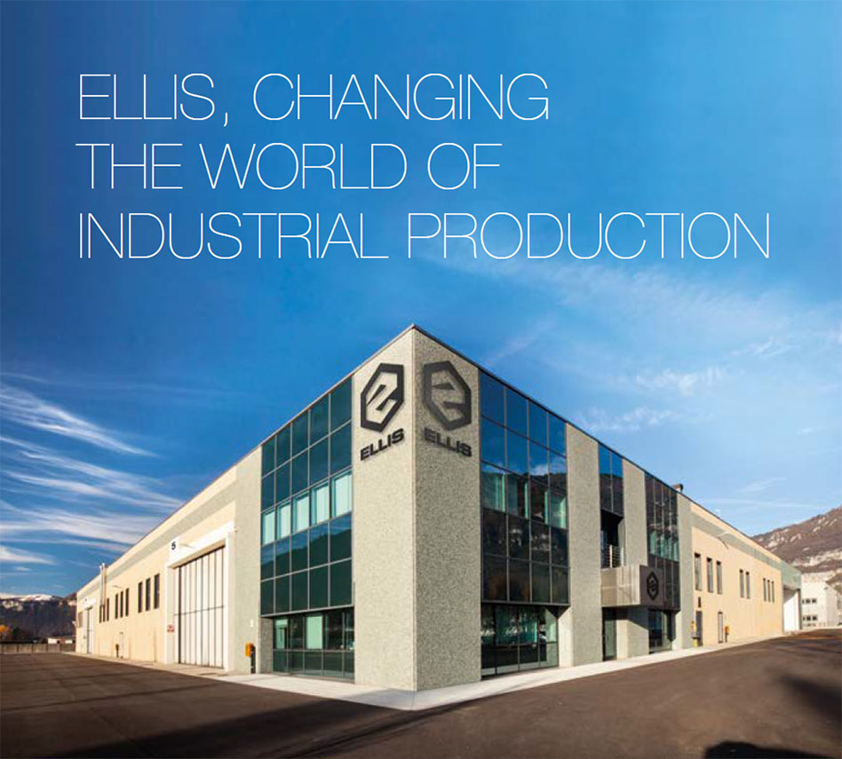 ellis-changing-the-world-of.industrial-production