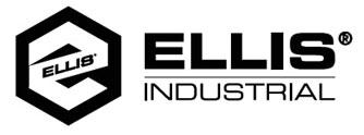 Ellis Industrial