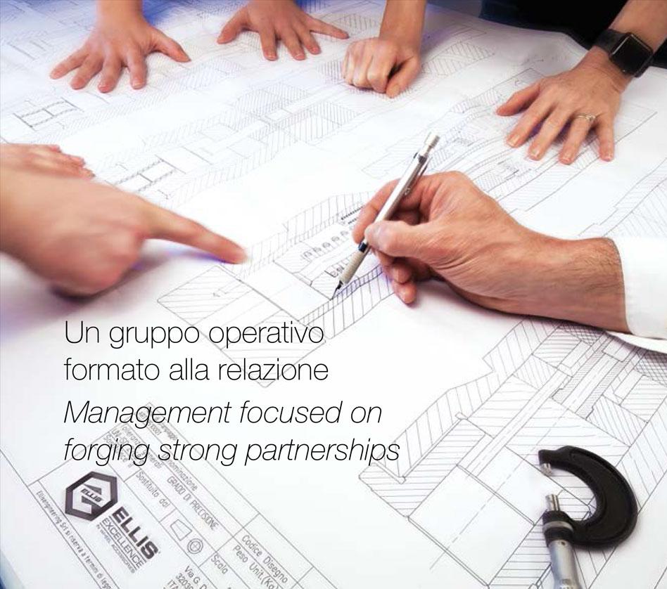 gruppo-operativo-formato-alla-relazione