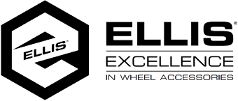 ELLIS ENGINEERING